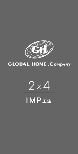 GLOBAL HOME.COMPANY